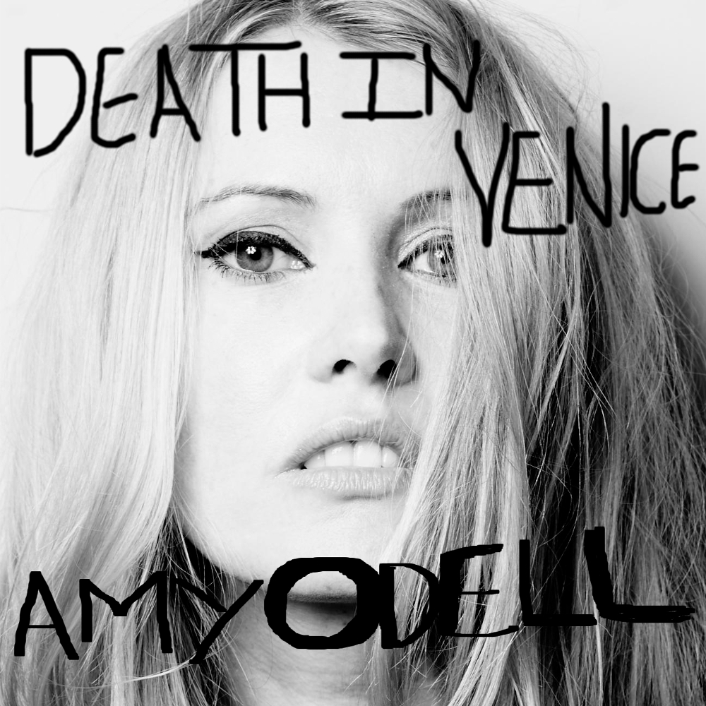 Death in Venice – EP