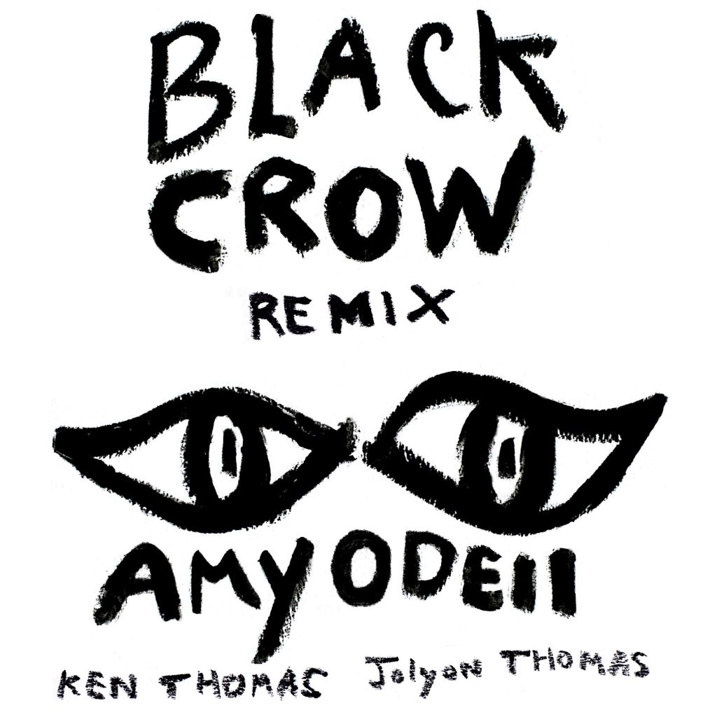 Black Crow (Remix)
