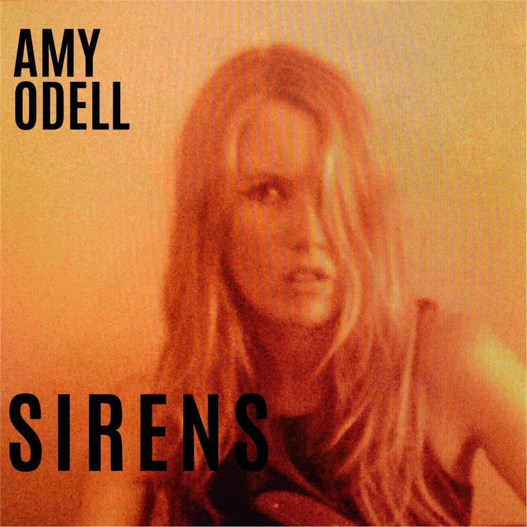 Sirens album